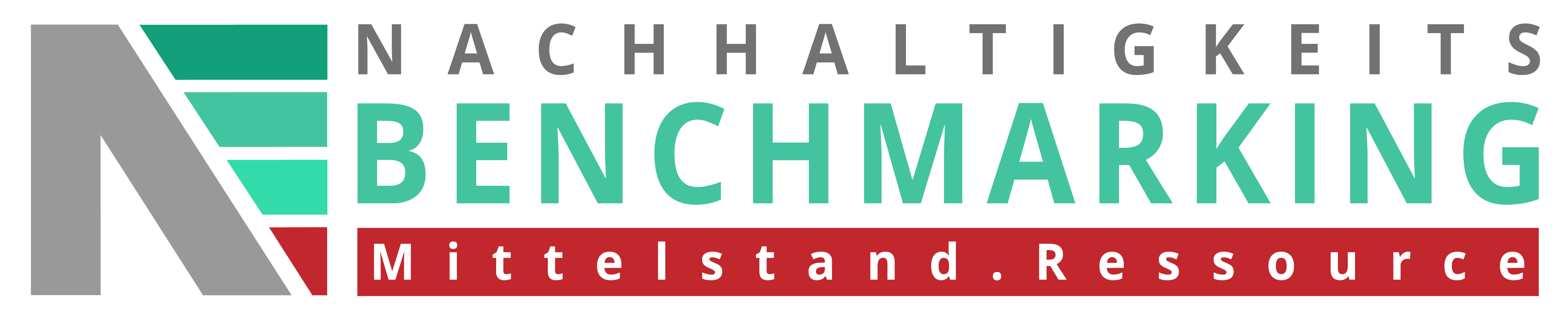 NACHHALTIGKEITS-BENCHMARKING
